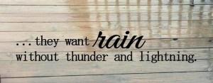Rainy_Saturday-300x117
