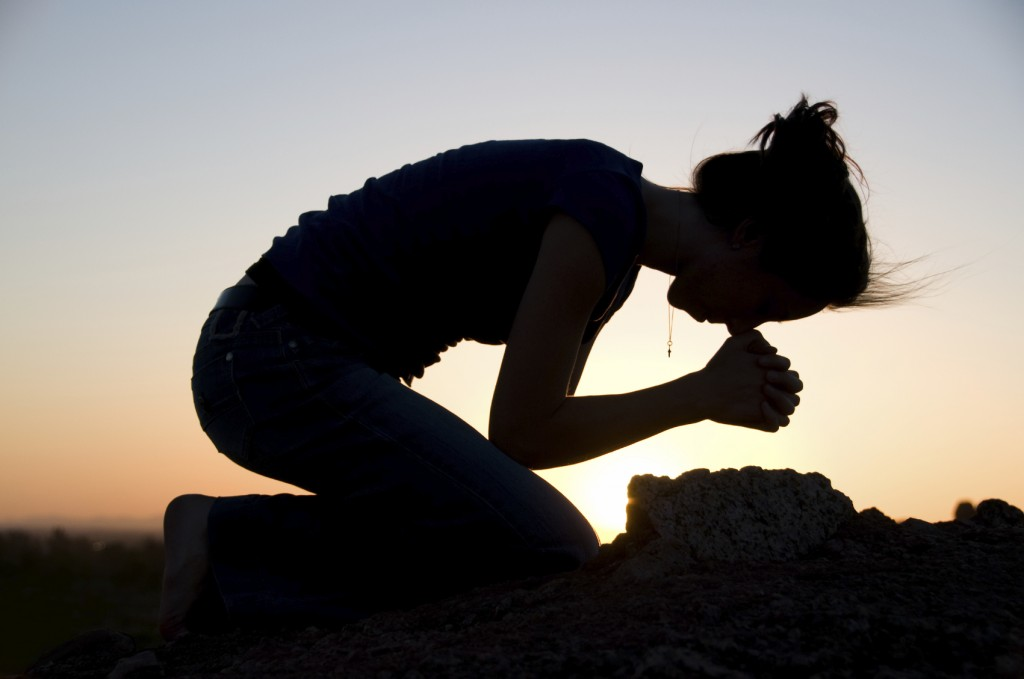 prayer-on-my-knees42-1024x679