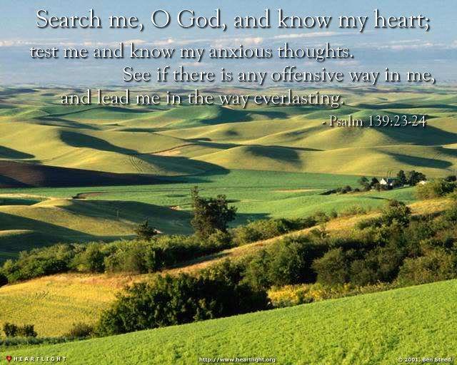 psalm139_23-24
